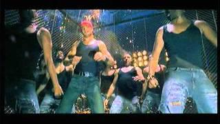 Aake Dar Dar Ke Mar-2 [Full Song] Darna Zaroori Hai