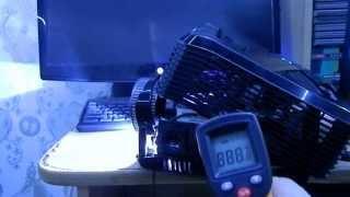 проектор Optoma EX605ST ремонт