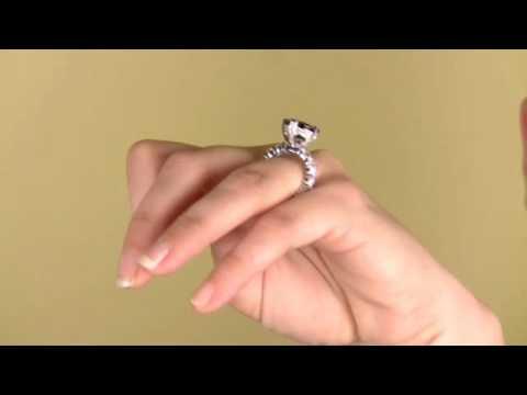 Секс кольца