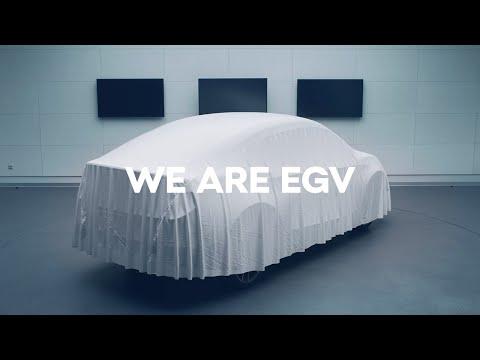 Přísně tajné prototypy Škoda