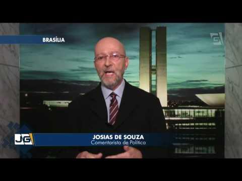 Josias de Souza / Temer terá de contrariar interesses