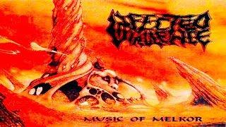 Download lagu INFECTED VIRULENCE - Music of Melkor [FULL ALBUM] 1994