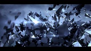 Смотреть клип Бондарчук, Лери Винн, Петр Черный, Mc T - Небесные Слезы
