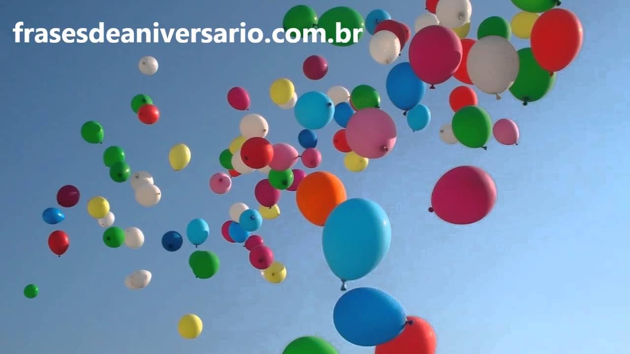 Mensagem De Aniversário Engraçado Para Amiga: Aniversário Para Amiga De Trabalho