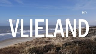 Vlieland Spring 2017 - Aftermovie  [FULL HD]