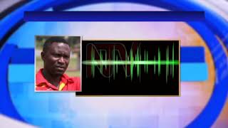 CECAFA U-23 CHALLENGE CUP: Uganda, DRC play out lacklustre goalless draw in Bahir Dar