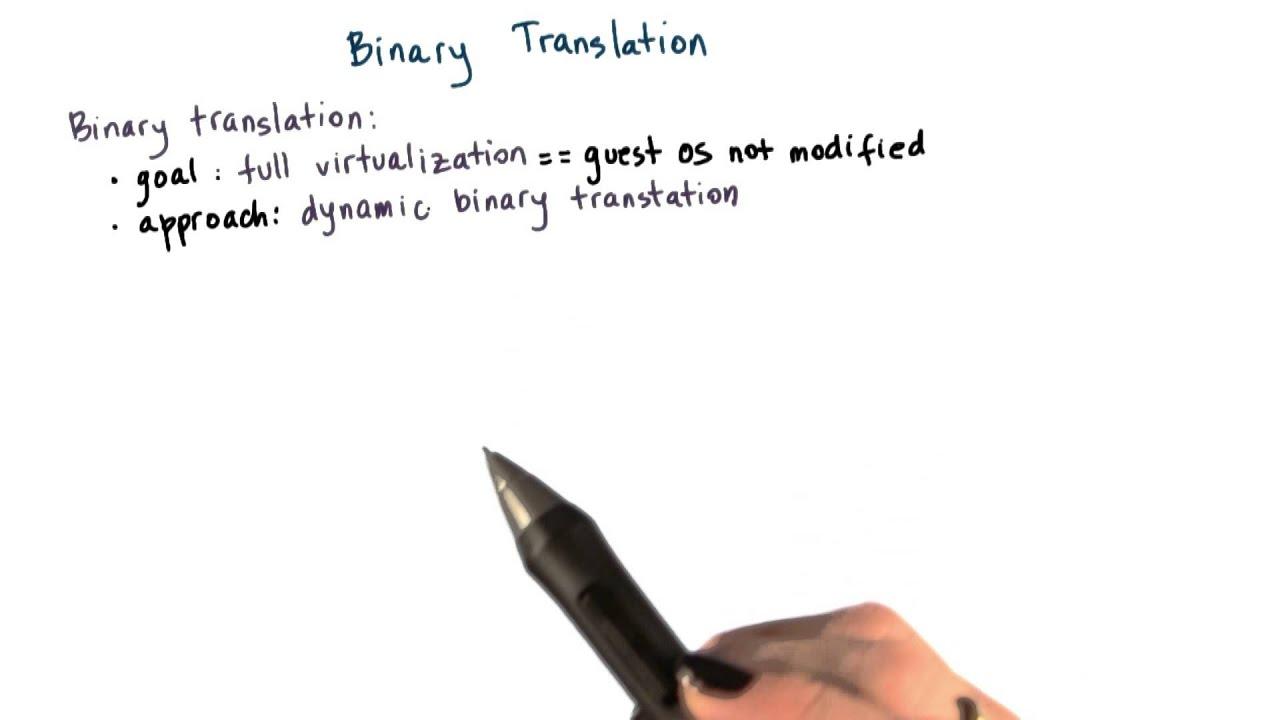 lecții video opțiune binar