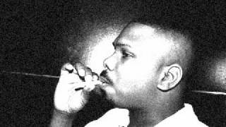 Repeat youtube video DJ Screw- The Way You Make Me Feel (freestyle w/ HAWK, DJ Screw, Fat Pat, Mike D)