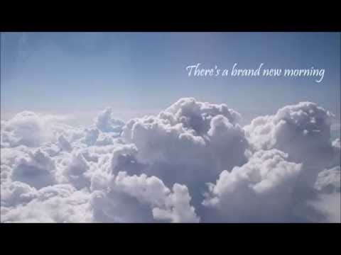 New World Coming ~ Miss Peregrine's Home For Peculiar Children Trailer Song With Lyrics
