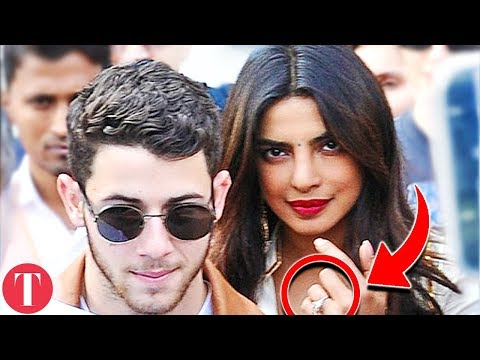 10 Strict Rules Nick Jonas Makes Priyanka Chopra Follow After Their Marriage Mp3