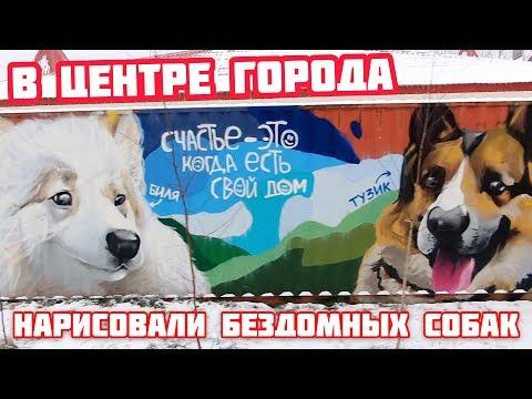 Вопрос: Откуда взялась традиция называть собак Шариками и Тузиками?
