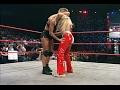 (720phd): Wcw Nitro 09 11 00 - Torrie Wilson Vs. Madusa video
