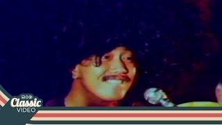 """""""New Highlight"""" Dongkrak Antik - Dono Jadi Jimmy Hendrix"""