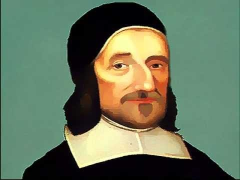 Puritan Richard Baxter - Directions Against Fornication from the Christian Directory
