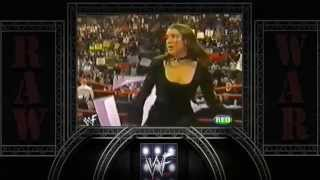 WWF-RAW(LATINO)1999-2