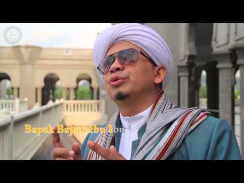 Tujuan Hidup - Salimul Apip
