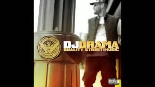 Dj Drama My Way Ft. Common, Lloyd Kendrick Lamar.mp3