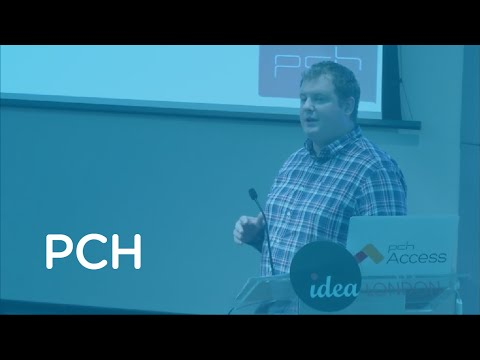 DFM: Process to Get Your Hardware Startup to Mass Production - PCH