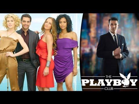 Terra Nova, Gossip Girl & Dexter Fall Premieres plus Fall 2011 Cancellation Predictions!