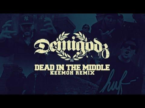 Baixar keemoh beats - Download keemoh beats | DL Músicas