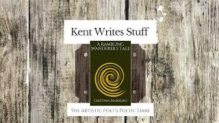 The Artistic Poet's Poetic Dare | A Rambling Wanderer's Tale