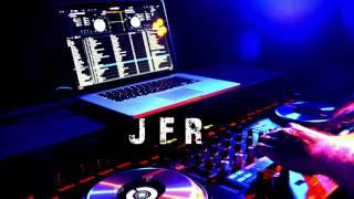 New DJ Remix - Music Dugem Nonstop - DJ Club Mix 2017