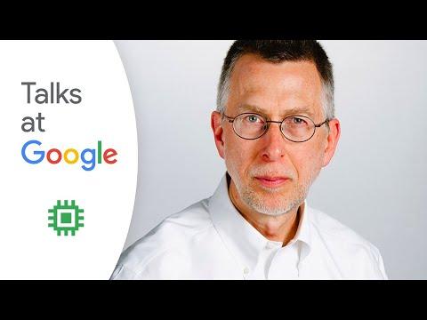 Policy Talks@Google: Digital Search & Seizure