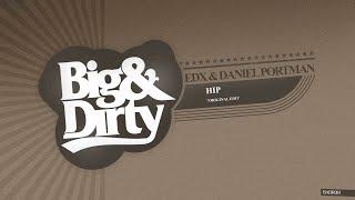 Play Hip (with Daniel Portman) (Original Mix)