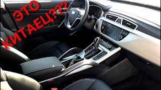 видео Lada 4x4 с салоном от Lexus продают за 1,5 млн.рублей