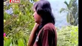 KEANGKUHAN caca handika @ lagu dangdut
