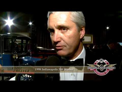 09 Centennial Gala Red Carpet