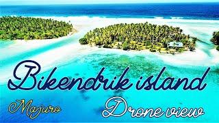 Private Island Boutique Resort Bikendrik Island dr...