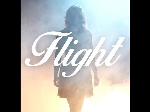 Flight (Craig Carnelia) - Britt van Schie & Solveig van Wijngaarden