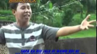 ''jaya'' Siwe Sumbawa..