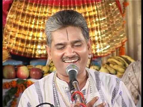 Krishna Bhajan - Jogan Mastani Ho Gayi