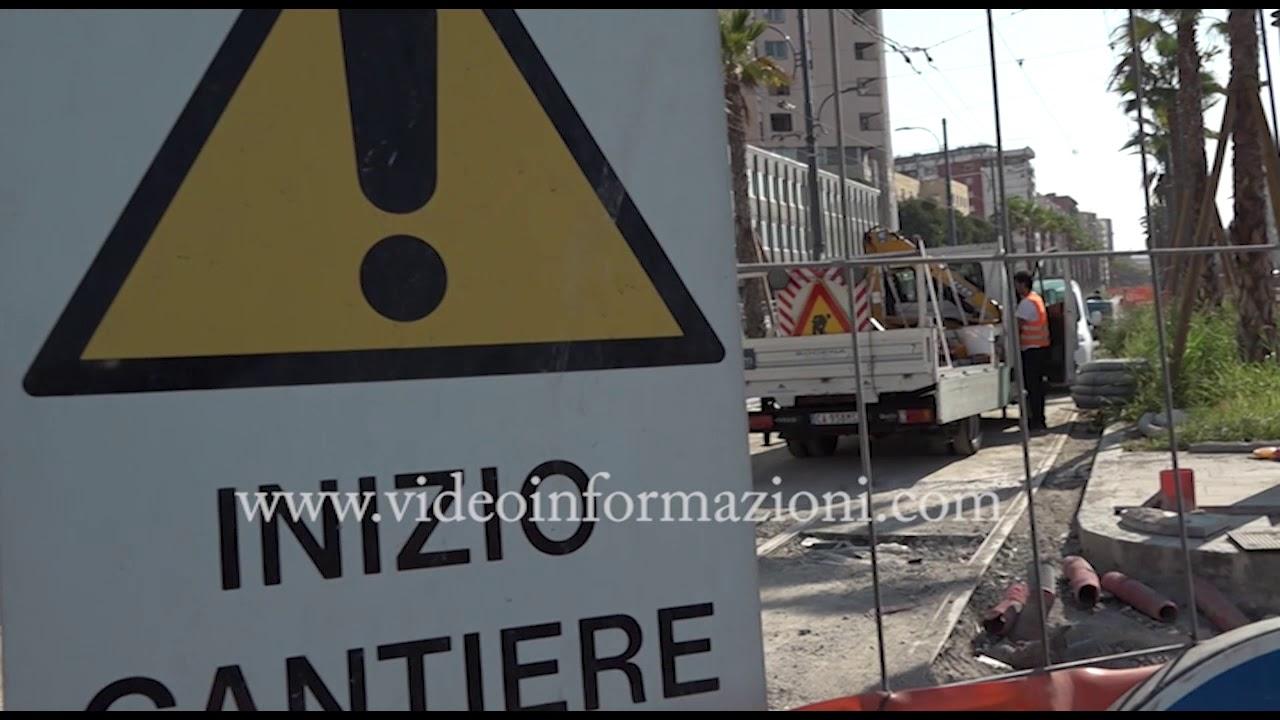 Imprese Di Costruzioni Campania coronavirus: subito riapertura dei cantieri edili. vertice