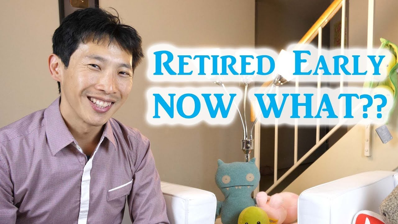 retired-early-now-what