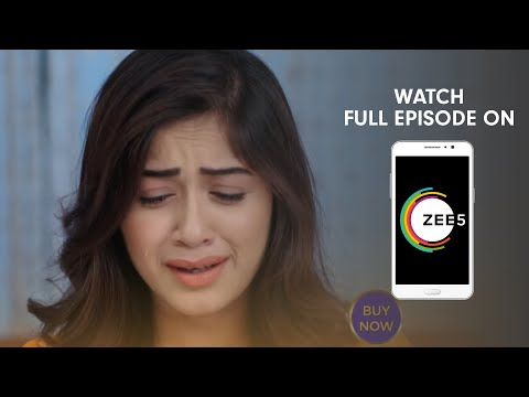 Aap Ke Aa Jane Se - Spoiler Alert - 14 Feb 2019 - Watch Full Episode On ZEE5 - Episode 280