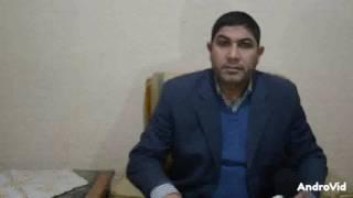«انتهاكات تحت مظلة العفو» القصة الكاملة لعفو السيسي عن 82 معتقلًا - ساسة بوست