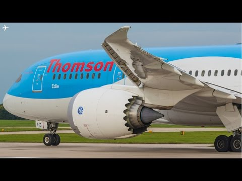 Turn Up the VOLUME Series - Part 10 - Close Up Spool Ups at Manchester 24th September 2016