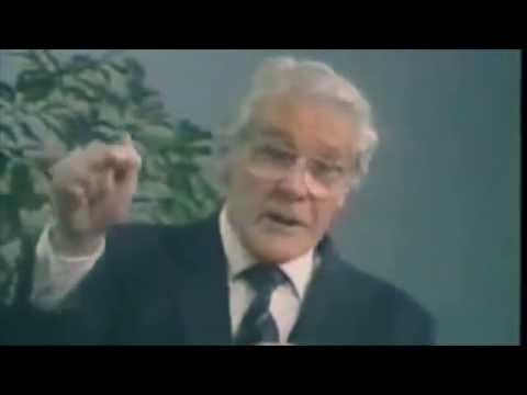 Leonard Ravenhill - When Jacob Meets God | Full Sermon