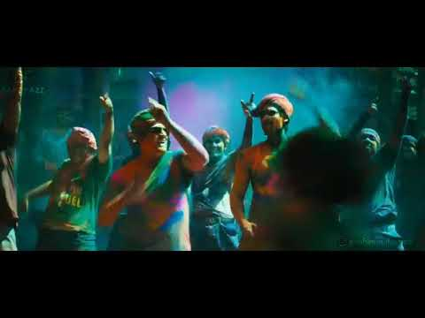 Melala Vedikudhu Video whatsapp status (HD)Full HD on ...