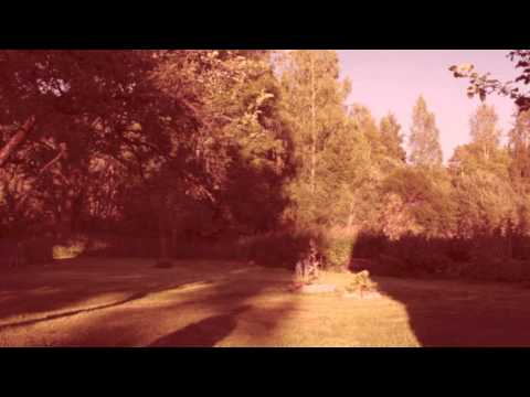 Baixar Indian Summer - Rasmus Faber feat. Frida Sundemo