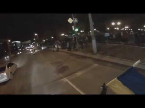 знакомства украина луганск