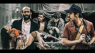 الفيلم الايراني ( أحداث الظهيرة ) مترجم