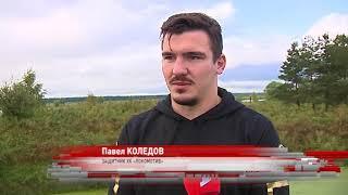 День, когда плачут все: шесть лет назад в авиакатастрофе погибла команда ярославского «Локомотива»