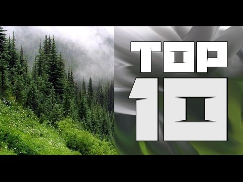 Топ 10: Фильмов которые стоит посмотреть! (1)