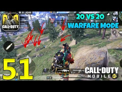 20-vs-20-warfare-mode---call-of-duty-mobile-battle-royale---#51