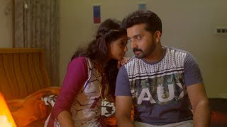 #Bhramanam | Episode 162- 26 September 2018 | Mazhavil Manorama