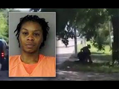 The Bizarre Death of Sandra Bland:  Murder or Suicide